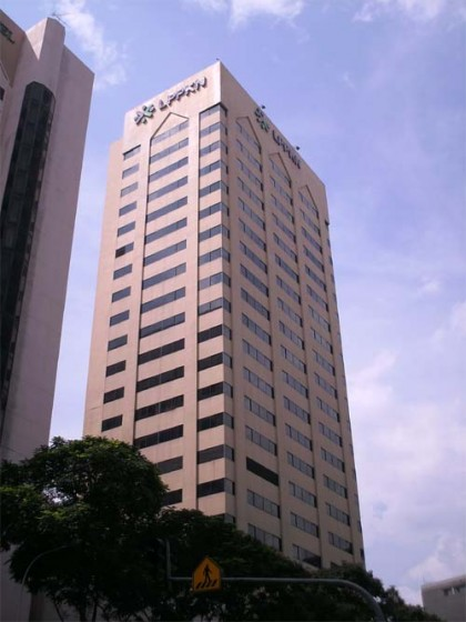 bangunan_lppkn