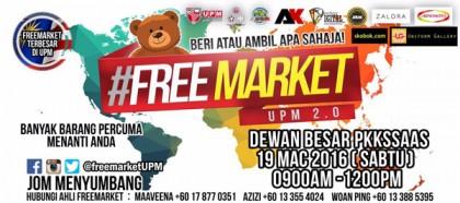 freemarket-banner---fb