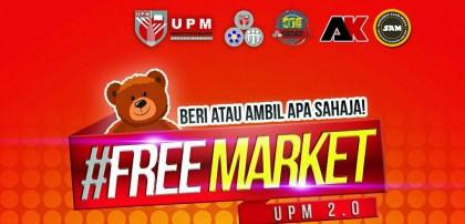 freemarket2upm