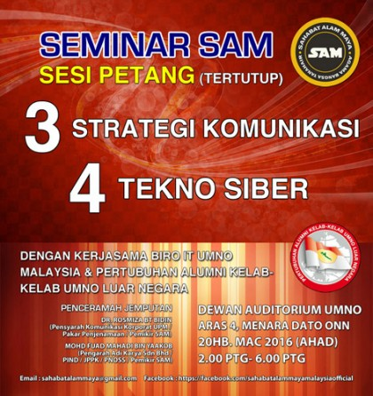 seminar-sam-poster-Final-SESI-2