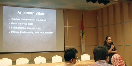 seminar-siber---ancaman-siber