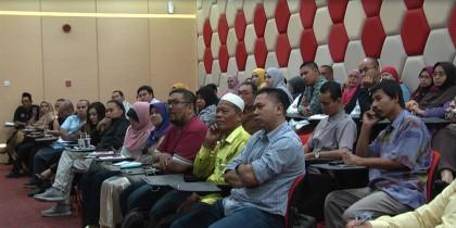 seminar-siber---audience-siber