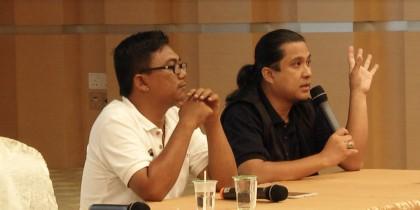 seminar-siber---soaljawab-siber