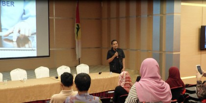 seminar-siber---soaljawab-siber2