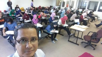 Day 1 - Final Exam (Theory)